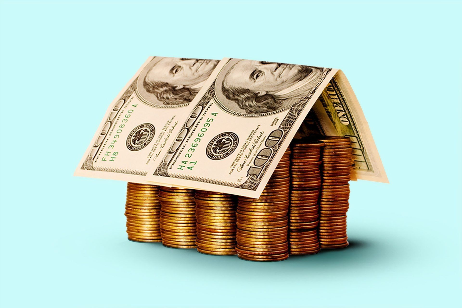 Investing in REITs: Everything You Need To Know - Types of REITS
