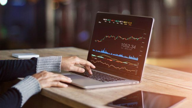 How To Buy Stocks: The Complete Guide For Beginners