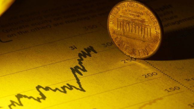 How To Invest In Penny Stocks The Complete Step By Step Guide