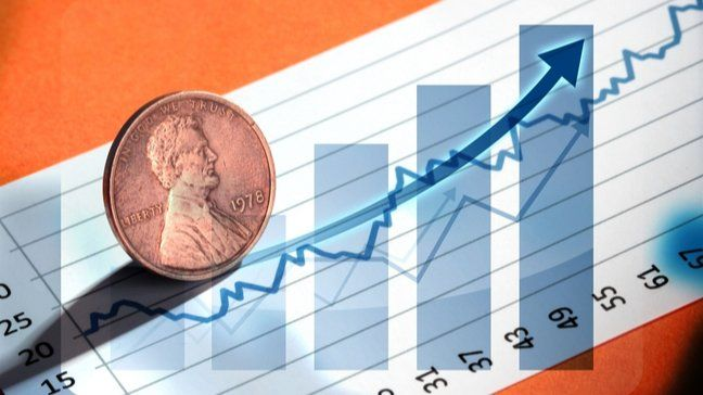 Penny Stocks 101: How To Invest In Penny Stocks - Penny stock basics