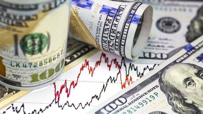 How To Invest In The S&P 500 - So how do you invest in the S&P 500?