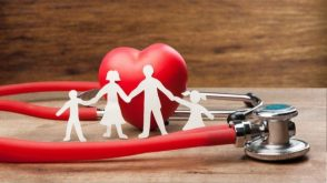 How Does Life Insurance Work: An Introductory Guide