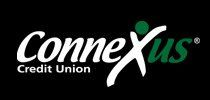 The 6 Best Credit Unions – These May Make You Want to Abandon Your Bank - Connexus