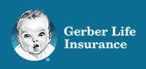 Life Insurance For Your Child: How These 6 Companies Can Help - Gerber