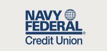 The 6 Best Credit Unions – These May Make You Want to Abandon Your Bank - Navy Federal
