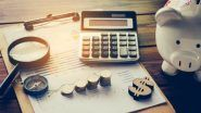 What Is A Financial Plan And Why Do You Need One?