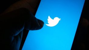 Improve Your Financial Knowledge: Follow These 10 Twitter Accounts