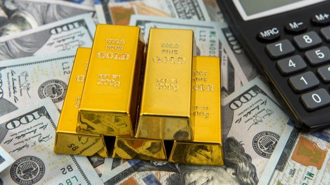 Invest In Your Future: How To Invest In Gold For Beginners -What does investing in gold mean?