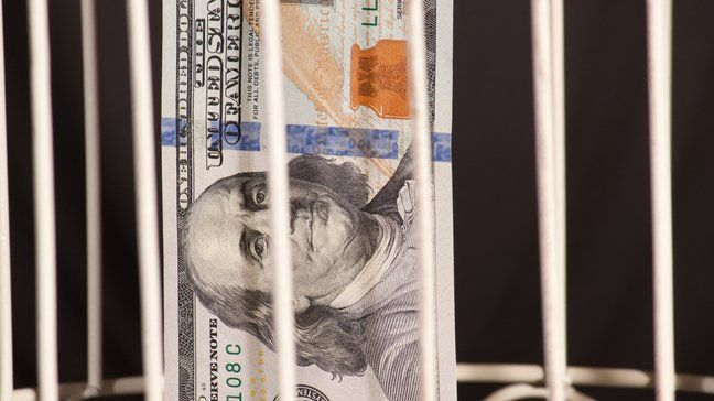 """Finding Lost Money: Unclaimed Funds From Across The United States - What is """"unclaimed property""""?"""