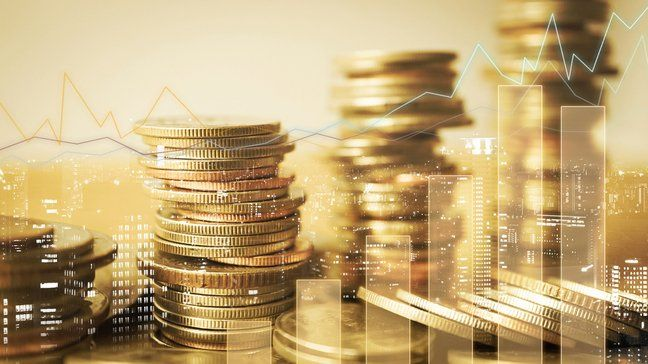 Invest In Your Future: How To Invest In Gold For Beginners - Is investing in gold a good idea?