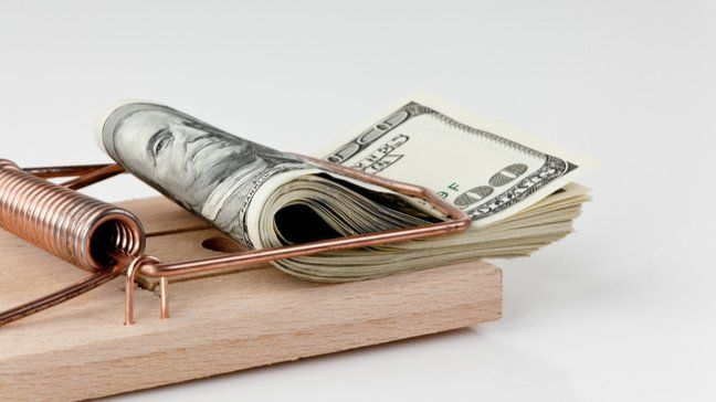 Finding Lost Money: Unclaimed Funds From Across The United States - How can I claim my unclaimed funds?