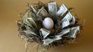 The Big Role Taxes Play In Achieving Financial Independence