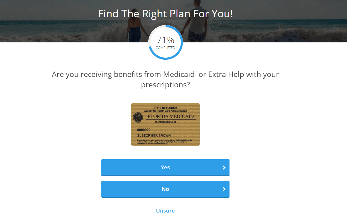 MedicarePlan.com Review: Help Finding Medicare Insurance Coverage The Easy Way - Are You Getting Medicaid Or Help With Your Prescriptions?
