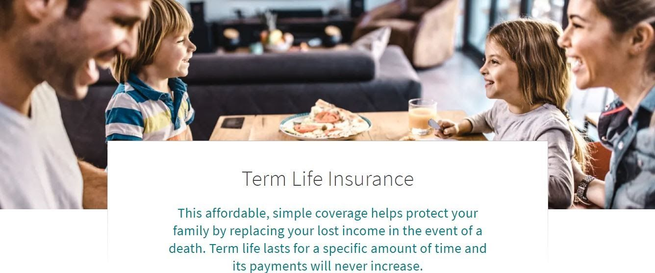 Omaha Life Insurance Review Reciprocity: Guidelines for Every Family Since 1909 - Term Life Insurance