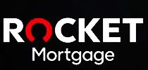 Should You Buy A House In A Seller's Market? - Rocket Mortgage