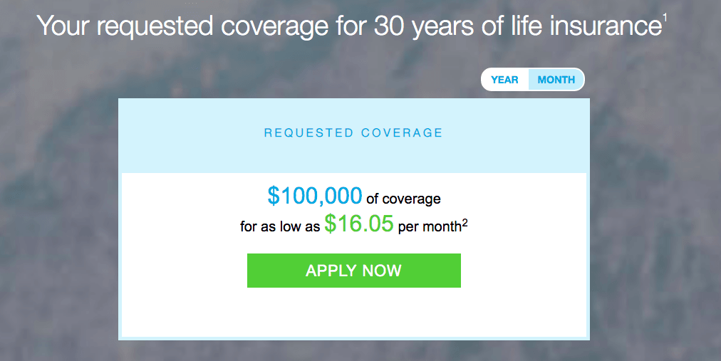 Protective Life Insurance Review: Affordable Life Insurance For Every Budget - Quote