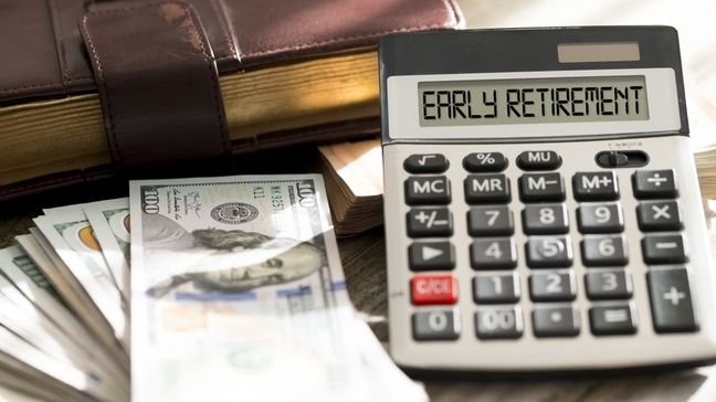 COVID-19 And FIRE: Is It Still Possible To Retire Early? - Is it still possible to retire early with the financial impact of COVID-19?
