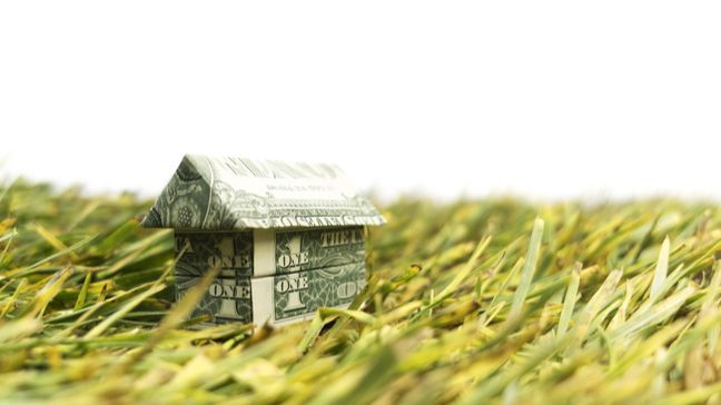 Moving And Strapped For Cash? Consider A Bridge Loan - Alternatives to bridge loans