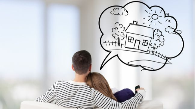 Should You Buy A House In A Seller's Market? - Tips for buying a home in a seller's market
