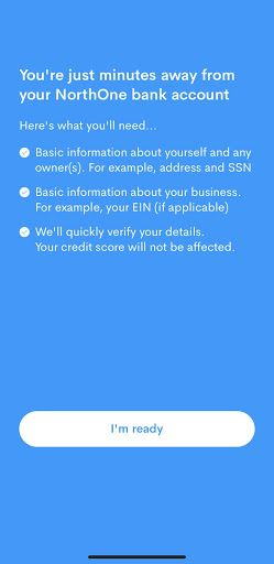 NorthOne Business Checking Account Review: Fee-Free Business Checking With Plenty Of Perks -Verify