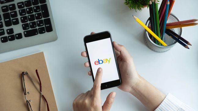 Save Money On Video Games - Buy game codes on eBay