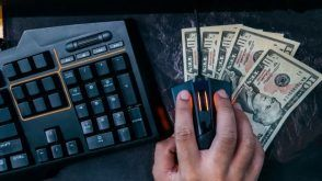 5 Ways To Save Money On Video Games