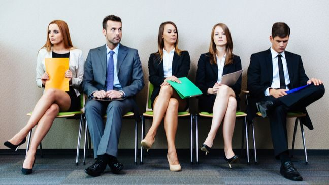 21 Ways To Land A Higher Paying Job: A Guide To Beating Out The Competition And Getting Hired