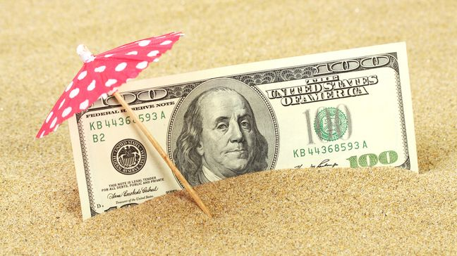 2021 Personal Finance Calendar: Keeping Your Finances On Track In The New Year - July