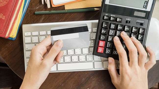 The Benefits of Using An Online Bank Account For Your Business - Online business bank accounts often have low fees