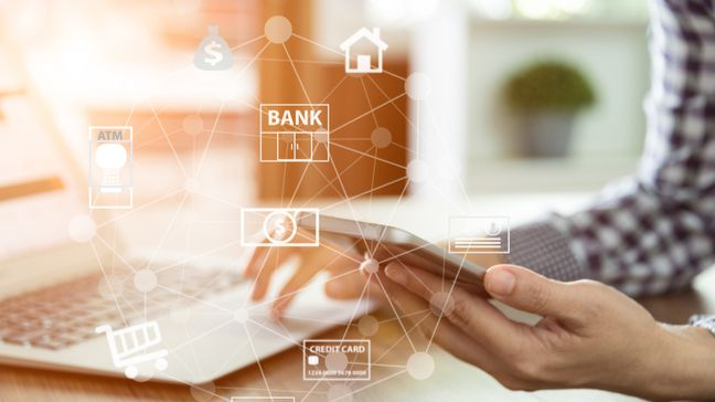 Online Banking Vs. Traditional Banking - Which Is Better For You? - Why you should choose online banks
