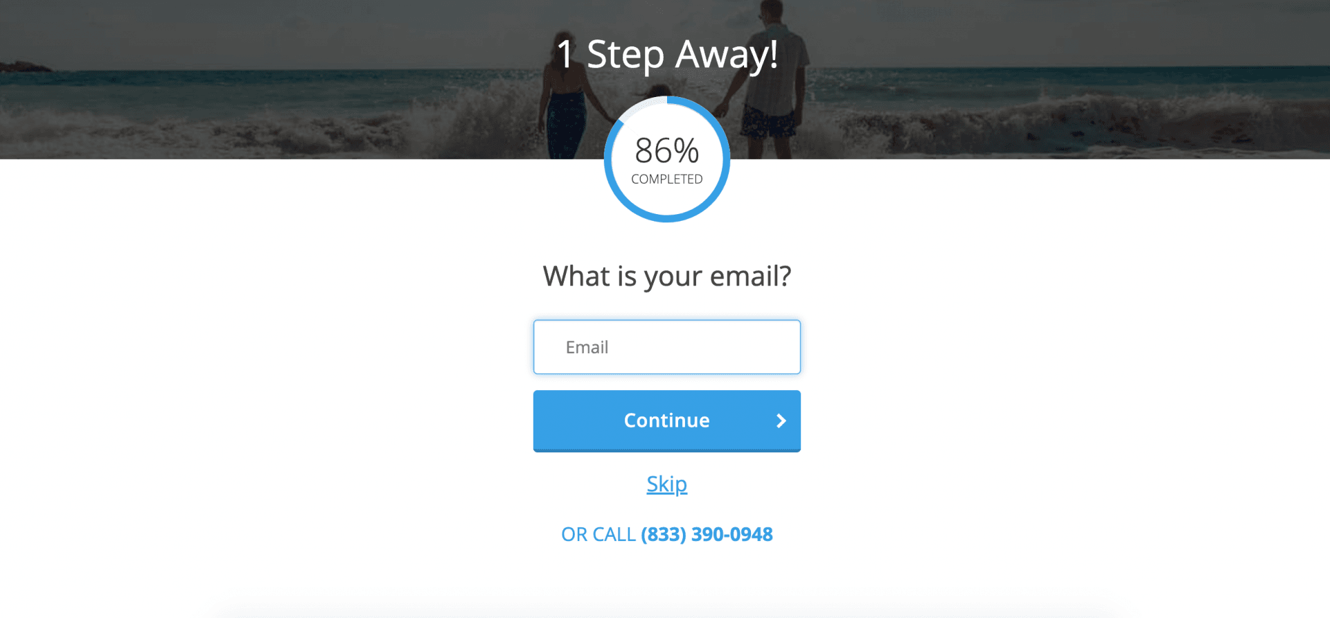 MedicarePlan.com Review: We'll Help You Find Medicare Coverage Coverage the Easily - Email