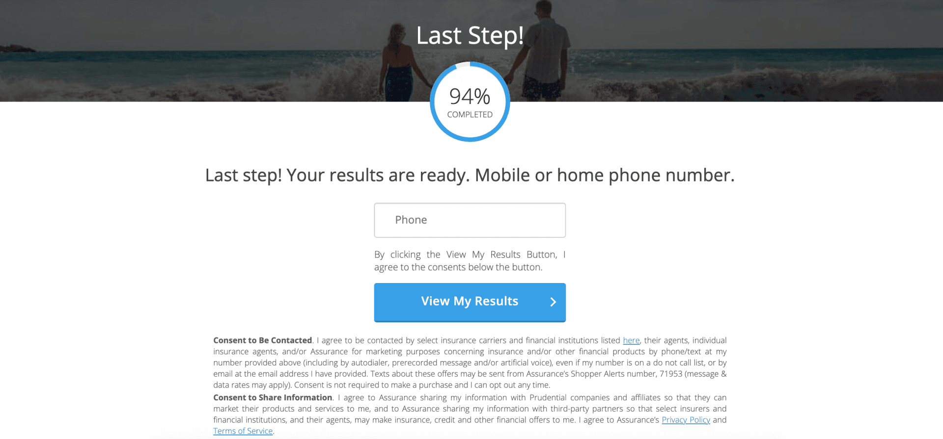 MedicarePlan.com Review: Help Finding Medicare Coverage Coverage The Easy Way - Telephone Number
