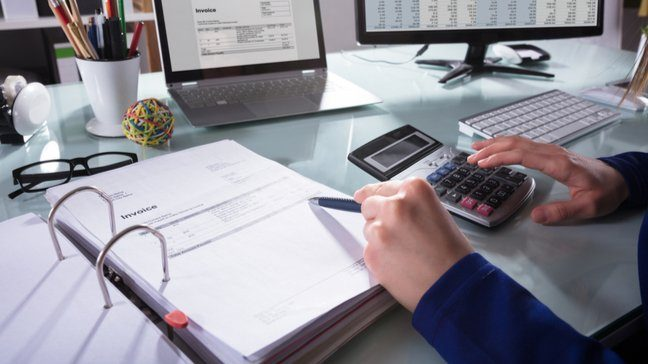 Invoice Factoring - Everything You Need To Know