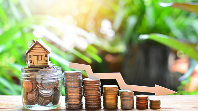Will record low interest rates and high property prices affect homeowner insurance premiums in 2020? - How can you lower your homeowner's insurance premiums?
