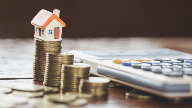 Will record low interest rates and high property prices affect homeowner insurance premiums in 2020? - Real estate prices are rising