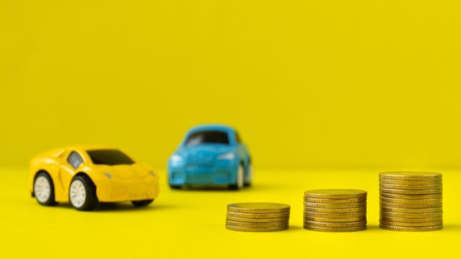 How Much Car Insurance Do You Need? (REWRITE)