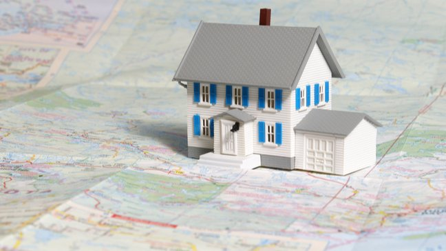 The Dramatic Impact Of Location On Homeowners Insurance: Why You Should Do Your Research Before You Relocate - How do you research homeowners insurance costs in your state?