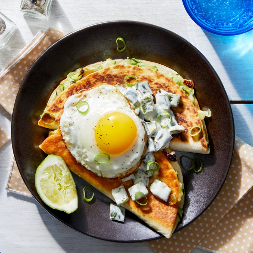 The 8 Best Meal Delivery Services For Families - Blue Apron