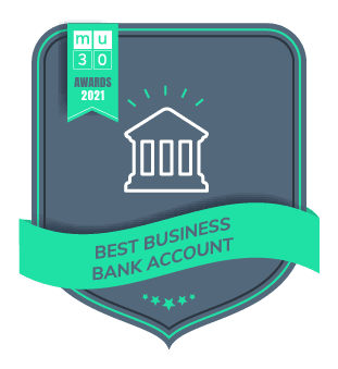 xMU30's 2021 Awards - The Best Financial Products On The Market - Best Real Estate Investing Platform - Best business bank account