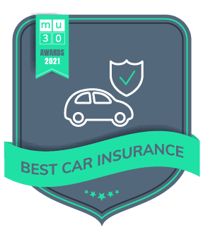 xMU30's 2021 Awards - The Best Financial Products On The Market - Best Real Estate Investing Platform - Best car insurance