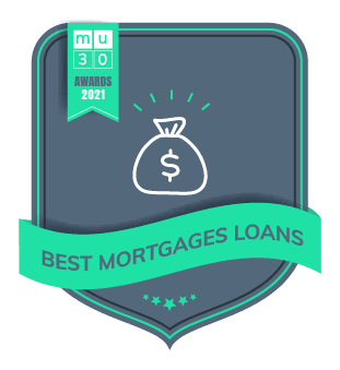 xMU30's 2021 Awards - The Best Financial Products On The Market - Best Real Estate Investing Platform - Best mortgage loans