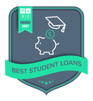 xMU30's 2021 Awards - The Best Financial Products On The Market - Best Real Estate Investing Platform - Best student loan