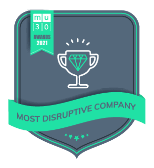 xMU30's 2021 Awards - The Best Financial Products On The Market - Best Real Estate Investing Platform - Most disruptive company