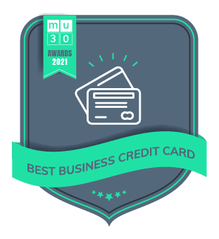 xMU30's 2021 Awards - The Best Financial Products On The Market - Best Real Estate Investing Platform - Best business credit card