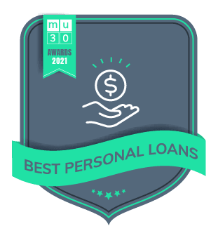 xMU30's 2021 Awards - The Best Financial Products On The Market - Best Real Estate Investing Platform - Best personal loans