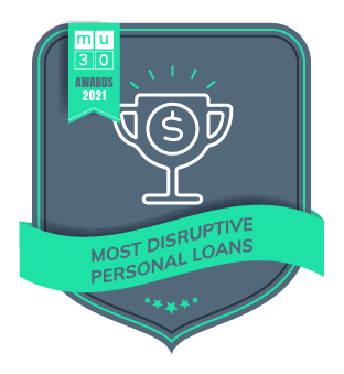 xMU30's 2021 Awards - The Best Financial Products On The Market - Best Real Estate Investing Platform - Most disruptive personal loans