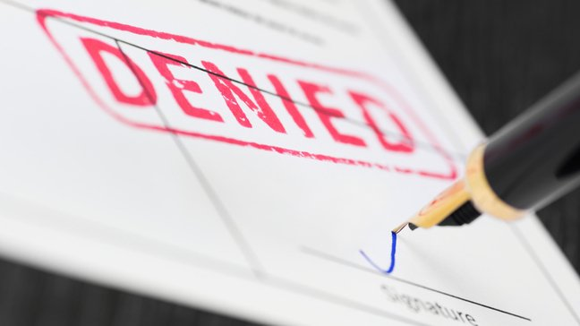 How To Apply For The Second Round Of PPP Loans - What if you're denied?