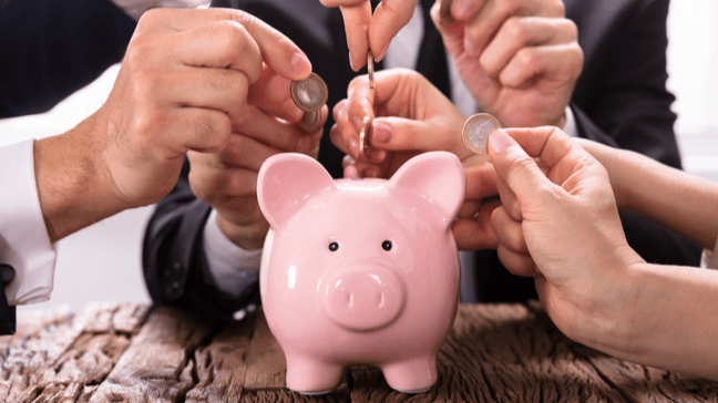 Public Banking: Here's What It Could Mean For Your Finances - Alternatives to public banking