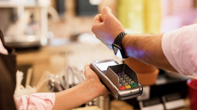 Are Virtual Wallets Worth It? And Are They Safe? - Who should use virtual wallets?