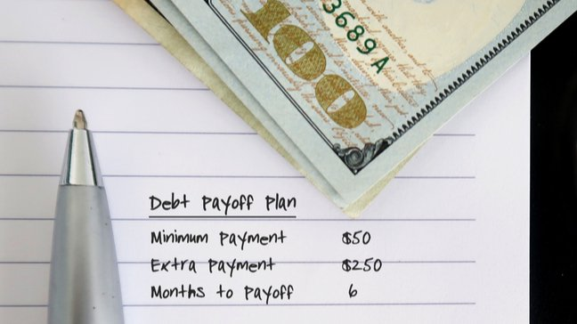 With Lots of Student Loans, Which Debts Should You Pay First? - Decide if (and how) you'll make accelerated payments